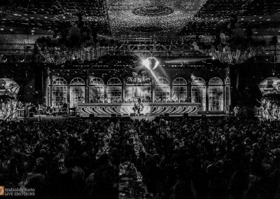 Fastnacht - traboldphoto - Ercan Demirel_02