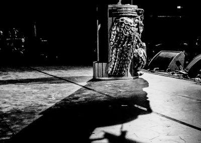 Fastnacht - traboldphoto - Martin Krawietz
