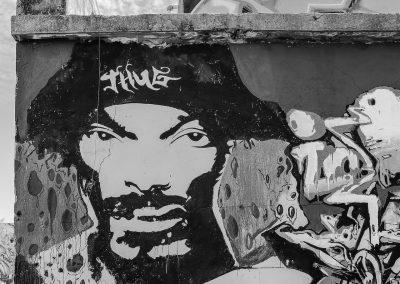 Street Art - Portugal