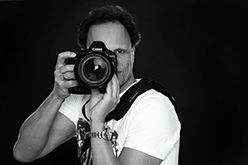 Ralf Trabold - Fotograf aus Mainz